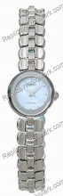 Madre di Firenze Rado Blue Ladies Pearl Watch R41765923