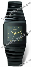 Rado Sintra Mens Watch R13335162