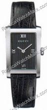 Gucci 8600 Ladies Watch Série Dial White 08630