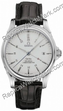 Omega GMT Co-Axial 4833.31.32