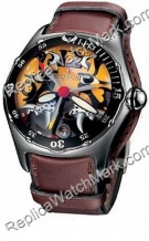 Corum Bubble Dive Bomber automatico 02320.752201