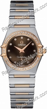 Omega Constellation 95 1,358.60
