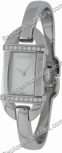 Gucci 6800 Series Ladies Watch YA068507