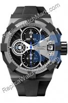 Concord C1 Mens Watch 0.320.005