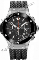 Hommes Hublot Big Bang Watch 341.SB.131.RX