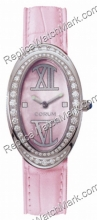 Lady Oval Corum 84040.521410