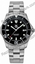 Tag Heuer Aquaracer Automatique wab2010.ba0804