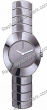 Ladies Ovation Rado Watch R26495102