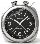 Panerai Travel Clock Clocks Model: PAM00173