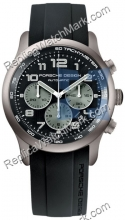 Porsche Design Dashboard Mens Watch 6612.10.48.1139
