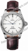 Omega Co-Axial Automatic Chronometer 4861.31.32