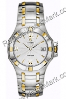 Mens Saratoga Concord Watch 0310563