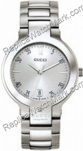 Gucci 8905 Series Mens Watch 18965