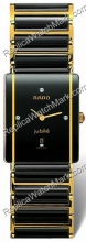 Rado Integral Mens Watch R20282712