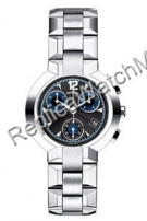 Mens Concord La Scala Watch 0309810