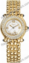 Chopard Happy Sport 18kt Gold 276151-0005 (27/6151-23y)