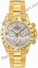 Rolex Oyster Perpetual Cosmograph Daytona Mens Watch 116528-MDO