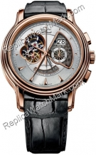 Zenith Chronomaster XXT Open Mens Watch 18.1260.4039-01.C611