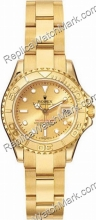 Rolex Oyster Perpetual Lady Yachtmaster Ladies Watch 169623-CSO