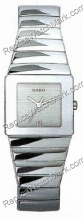 Rado Sintra Ladies Watch R13333102