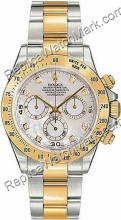 Rolex Oyster Perpetual Cosmograph Daytona Mens Watch 116523-MDO