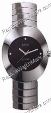 Rado Ovation Mens Watch R26493712