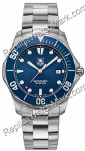Tag Heuer Aquaracer Automatique wab2011.ba0803