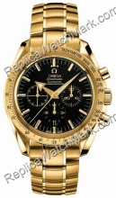 Omega Speedmaster Broad Arrow 3151.50