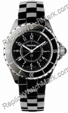 Chanel J12 Chronograph Mens Watch H1008