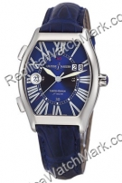 Ulysse Nardin Michelangelo Gigante Mens Watch 220-11LE