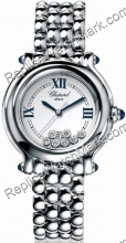 Chopard Happy Sport Stainless Steel 278236-3005 (27/8236-23)