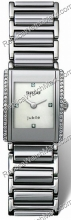 Rado Integral Superjubile Mini Ladies Watch R20430909