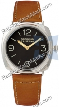 Panerai Radiomir 1938 Mens Watch PAM00232