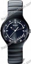 Rado True Active Black Hommes Day Watch céramique R27677162