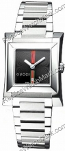 Guccio Gucci 111 Bracciale Junior Watch Unisex YA111402