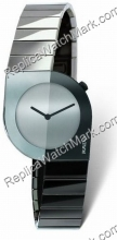 Rado Cerix Large Ceramic Ladies Watch R25474102