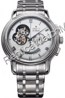Hommes Zenith Chronomaster Open XXT Watch 03.1260.4021.01.M