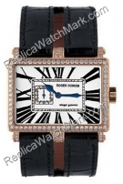 Roger Dubuis Too Much Ladies Watch T31.98.5-SD.5.7C