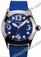 Corum Bubble Automatic 02120.402801