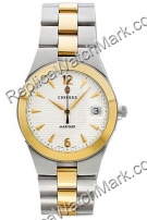 Mens Watch Concord Mariner 0309841