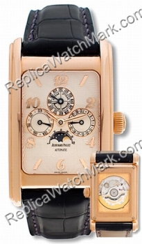 Audemars Piguet Edward Piguet 25911or/oo/d002cr/01