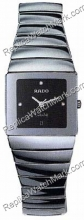 Rado Watch Mini Sintra R13333732