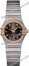 Omega Constellation 95 1360,60