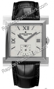 Vacheron Constantin Caree Historique 1936 Mens Watch 91030.000G-