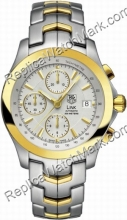 Tag Heuer Link Automatic Chronograph cjf2150.bb0595