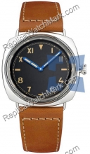 Panerai Radiomir 1936 Mens Watch PAM00249