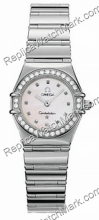Omega Constellation My Choice 1465,71