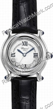 Chopard Happy Sport Stainless Steel 278245-3007 (27/8245-23)