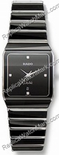 Rado Anatom Ladies Watch R10464711