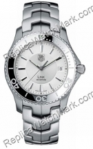 Tag Heuer NEW Link Quartz wj1111.ba0570